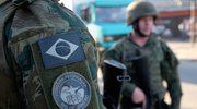 Igrzyska olimpijskie w Rio de Janeiro na celowniku terrorystów?
