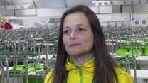 Igrzyska olimpijskie w Rio de Janeiro: Sportowcy narzekają