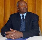 Igrzyska w Rio de Janeiro - Kenia może się wycofać