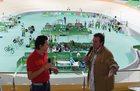 Igrzyska w Rio de Janeiro: wszystkie obiekty sportowe gotowe
