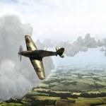 II wojna światowa z lotu ptaka