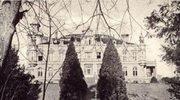 II wojna: Ze Szczecina bombardowano Polskę
