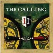 The Calling: -II