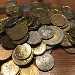 Ile długu mają młodzi Polacy? Ich zobowiązania rosną cały czas