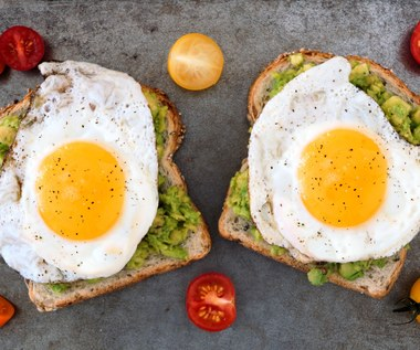 Ile jaj możemy zjeść dziennie?