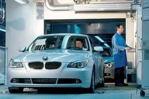 Ile jest warte niemieckie auto?