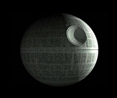 Ile kosztowałoby wybudowanie Gwiazdy Śmierci?
