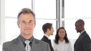 Ile można zarobić na karierze innych?