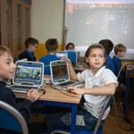 Ile musisz wydać, aby nauczyć dziecko angielskiego?