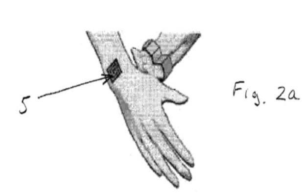 Ile osób skorzysta z patentu Nokii? /Internet