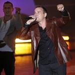 Ile polscy wykonawcy inkasują za koncerty?