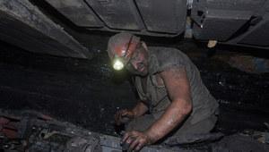Ile powinni zarabiać górnicy?