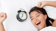 Ile snu potrzebujesz?