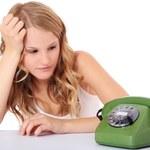 Ile trwała najdłuższa rozmowa telefoniczna?