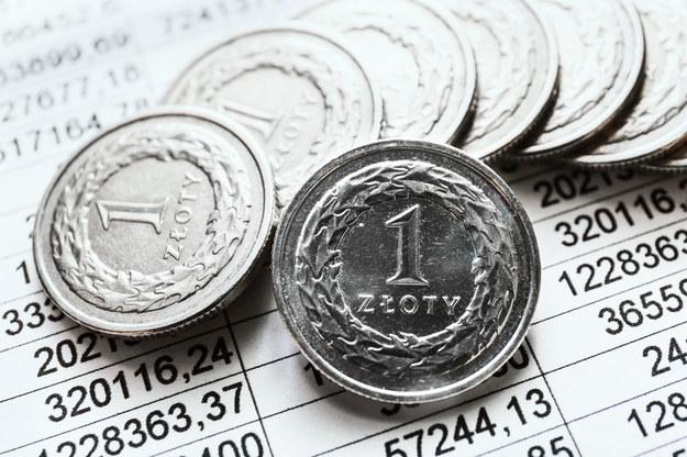 Ile wyniesie stawka minimalnego wynagrodzenia za pracę przy umowach zlecenie i umowa? /123RF/PICSEL