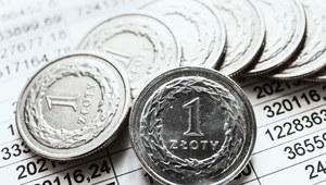 Ile wyniesie stawka minimalnego wynagrodzenia za pracę przy umowach zlecenie i umowa?