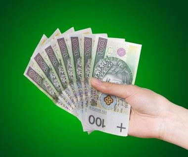 Ile zapłacimy za euro, dolara i franka na koniec roku?