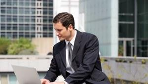 Ile zarabiają menedżerowie z MBA?