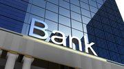 Ile zarabiają prezesi banków w Polsce? Ranking wynagrodzeń