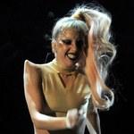 Ile zarobiła Lady GaGa?