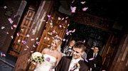 Ile zdjęć ślubnych powinien zrobić twój fotograf?