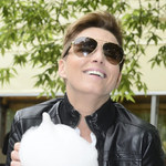 Ilona Felicjańska ma nowego faceta?
