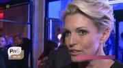 Ilona Felicjańska: Nigdy nie byłam osobą wierzącą we wróżby