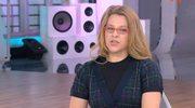 Ilona Gałązka-Czarnecka: Łososie hodowlane mogą zawierać toksyny