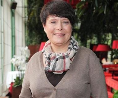 """Ilona Łepkowska o """"Warsaw by Night"""": Kobiety kochają mocniej"""