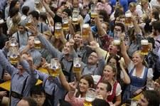 Ilu Polaków mieszka w Niemczech? Podano oficjalne dane