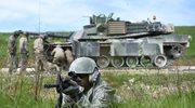 Ilu żołnierzy wzmocni wschodnią flankę NATO?