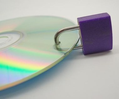 Iluzja otwartego oprogramowania