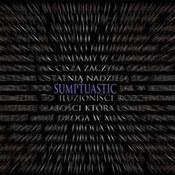 Sumptuastic: -Iluzjoniści