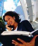 Im większy sukces zawodowy tym mniejsza szansa i ochota na założenie rodziny /INTERIA.PL