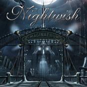 Nightwish: -Imaginaerum