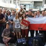 Imagine Cup 2013 - 3 polskie drużyny w światowym finale