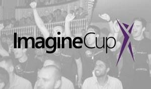 Imagine Cup 2014: Pierwsze polskie sukcesy!