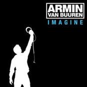 Armin Van Buuren: -Imagine