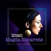Magda Navarrete: -Iman