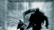 Imperatyw Bourne'a - Eric Van Lustbader, Robert Ludlum