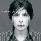 Berenice: -Imperfect Girl