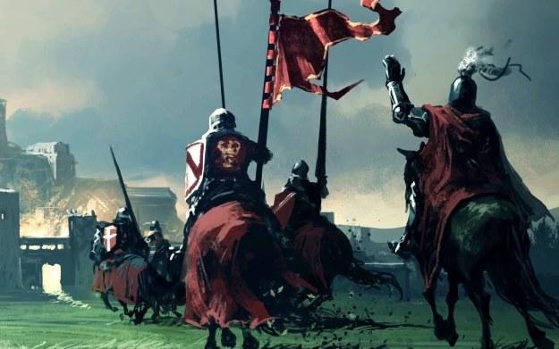 Imperia Online /materiały prasowe