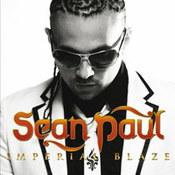 Sean Paul: -Imperial Blaze