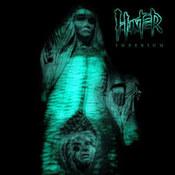 Hunter: -Imperium