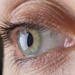Implant siatkówki, który może przywrócić wzrok milionom