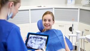 Implanty stomatologiczne – prawdy i mity