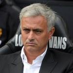 Imponujący start Manchesteru United. Jose Mourinho: Mam komfort