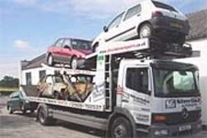 Import aut bez limitu?