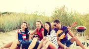 Impreza w plenerze: Gdzie i jak ją zorganizować?
