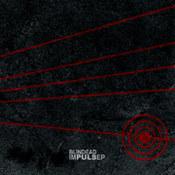Blindead: -Impulse